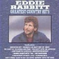 Eddie Rabbitt - Eddie Rabbitt Greatest Country Hits