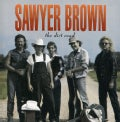 Sawyer Brown - Dirt Road