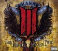 Hank III - Damn Right, Rebel Proud (Parental Advisory)