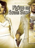 Pickup on South Street (DVD)