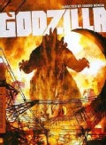Godzilla (DVD)