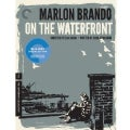 On The Waterfront (Blu-ray Disc)