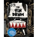 The Tin Drum (Blu-ray Disc)