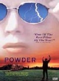 Powder (DVD)