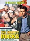 Mighty Ducks (DVD)
