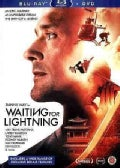 Waiting for Lightning (Blu-ray/DVD)