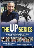 The Up Series (Seven Up-56 Up) (DVD)
