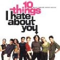 Various - 10 Things I Hate About You (OST)