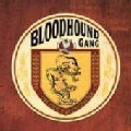 Bloodhound Gang - One Fierce Beer Coaster (Parental Advisory)