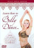 Learn to Bellydance (DVD)