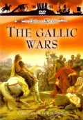The Gallic Wars (DVD)