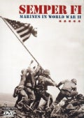 Semper-Fi: Marines in World War II (DVD)