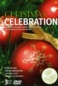 Christmas Celebration (DVD)