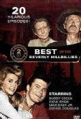 Best of Beverly Hillbillies (DVD)