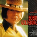 Bobby Goldsboro - The Very Best of Bobby Goldsboro