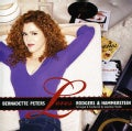 Bernadette Peters - Loves Rodgers & Hammerstein