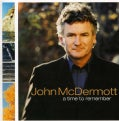 John McDermott - Time to Remember