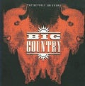 Big Country - Buffalo Skinners