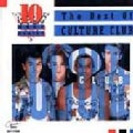 Culture Club - The Best of Culture Club