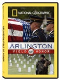 Arlington: Field Of Honor (DVD)