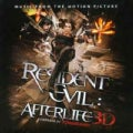 tomandandy - Resident Evil: Afterlife (OST)