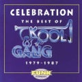 Kool & The Gang - Celebration/Best of 1979-1987