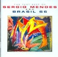 Sergio Mendes - Very Best Of Sergio Mendes & Brasil 66