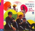 Sergio Mendes - Look Around