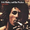 Bob &amp; The Wailers Marley - Catch a Fire