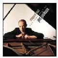 Joe Jackson - Steppin' Out:The Very Best of
