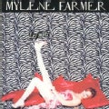 Mylene Farmer - Les Mots Best of