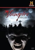Vampire Secrets (DVD)