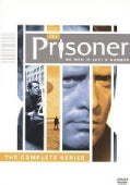 The Complete Prisoner Mega Set (Collector&#39;s Edition) (DVD)