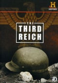The Third Reich (DVD)