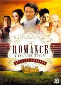 Romance Classics Collection (DVD)