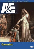 Ancient Mysteries: Camelot (DVD)
