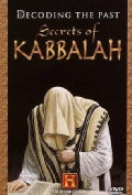 Decoding the Past: Secrets of Kabbalah (DVD)