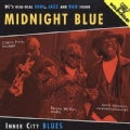 Midnight Blue - Inner City Blues