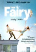 The Fairy (DVD)