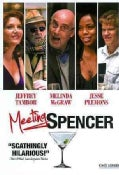 Meeting Spencer (DVD)