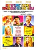 He's Way More Famous than You (DVD)