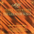 Various - Andrew Lloyd Webber Greatest Songs