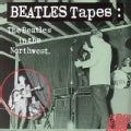 Beatles - Beatles Tapes Vol. 1
