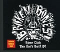 Broken Bones - Bone Club: The Very Best Of