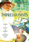 The Impressionists (DVD)
