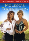 McLeod's Daughters: The Complete Fourth Season (DVD)