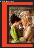 Farewell My Queen (DVD)