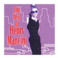 Henry Mancini - The Best of Henri Mancini