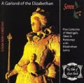 Various - A Garland of the Elizabethan