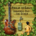 Philip Degruy - Innuendo Out